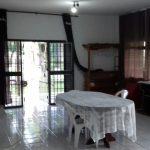 Clinica de Recuperação de Dependentes Químicos em Aparecida de Goiânia.