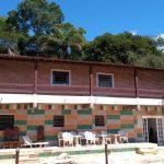 Clinica de Recuperação de Dependentes Quimicos em São Paulo - Grupo Alianca Pela Vida