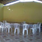 Clinica Feminina Recuperação de Dependentes Químicos | Aragoiânia - GO