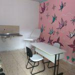 Clinica de Recuperação de Dependentes Químicos em Goiânia - Goiás