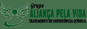 Grupo Aliança