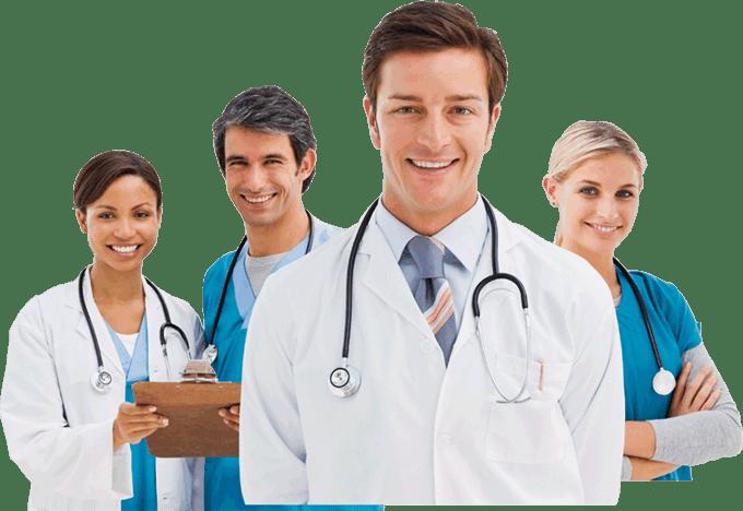 Grupo Aliança Pela Vida Goiás | Clinica de Recuperação