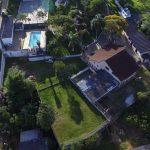 Clinica para recuperação em São Paulo - Grupo Aliança Pela Vida