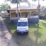 Clinica para recuperação em São Paulo | Grupo Aliança Pela Vida