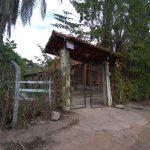 Clinica de Recuperação em Minas Gerais   Grupo Aliança Pela Vida