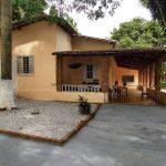 Clinica de Recuperação Dependentes Químicos em Abadia de Goiás (Próximo a Goiânia).