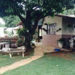 Clinica Feminina para Tratamento de Dependentes Químicos em Aparecida de Goiânia - GO