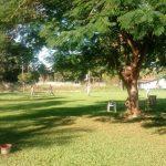 Clinica para recuperação de dependente químicos em Trindade - Goiás